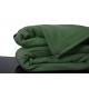 couverture polaire 350 gm² 1 personne 180 x 200 cm