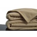 couverture polaire 350 gm² 2 personnes 220 x 240 cm