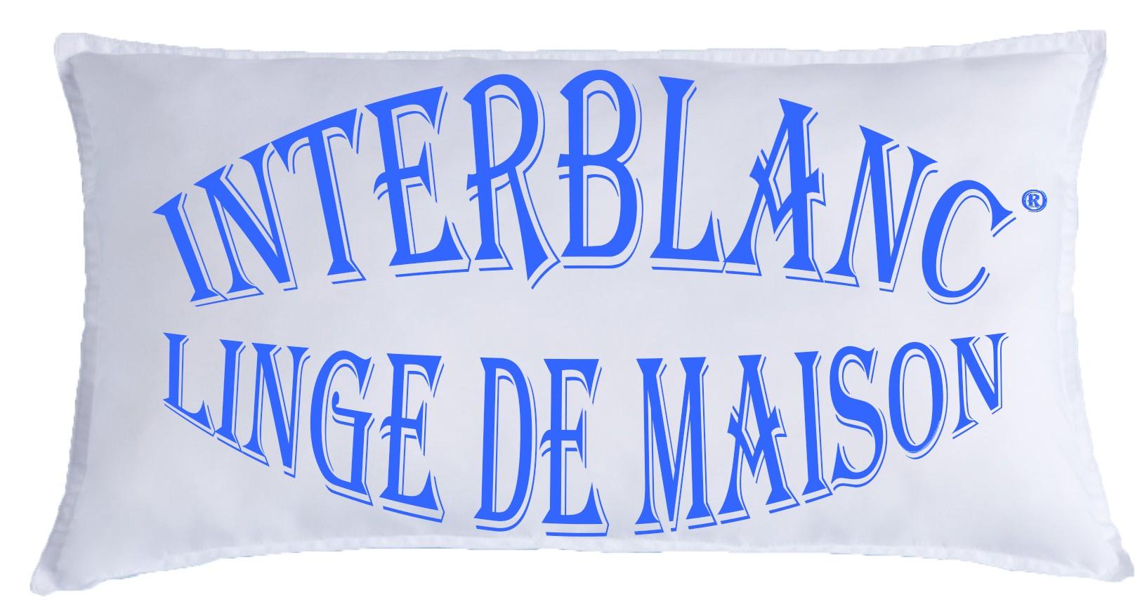 Interblanc.com